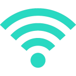 Wifi incluido